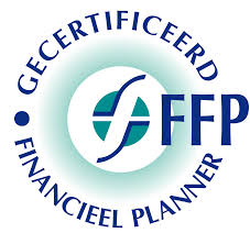 Financieel planner